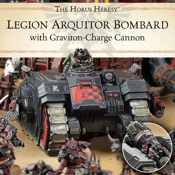 [Image: LegionBombardGravCannon1-700.jpg]